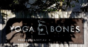 Brisbane's Best Yoga studio